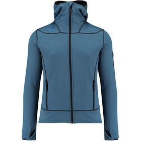 Kaikkialla M's Severi Stretch Jacket Azure